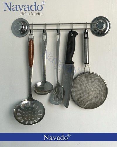 Móc treo đa năng cho phòng bếp GS - 3001