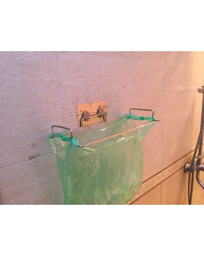 Kệ đựng rác phòng bếp tiện ích GS - 6003