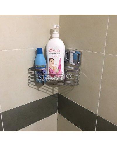 Kệ đựng đồ phòng tắm Đà Nẵng