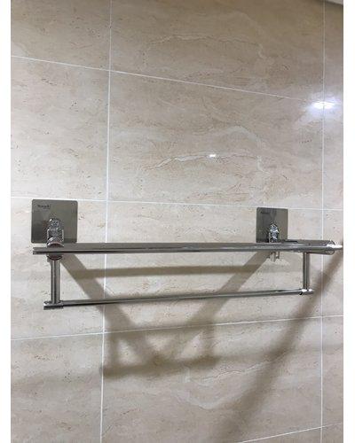 Phụ kiện phòng tắm ốp gạch
