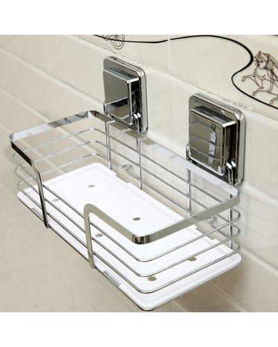 Kệ treo đồ nhà tắm tiện lợi nhất