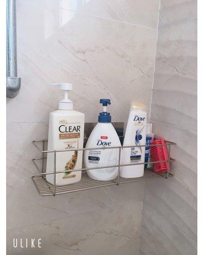 Giá đựng đồ phòng tắm Navado