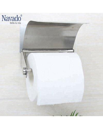 Kệ lô giấy vệ sinh tiện ích