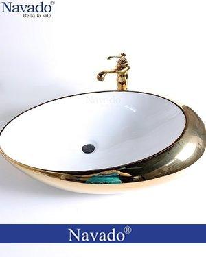 Báo giá trọn bộ thiết bị phòng tắm vòi chậu giá rẻ